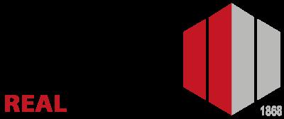 Rothenberger Holding GmbH Frakfurt