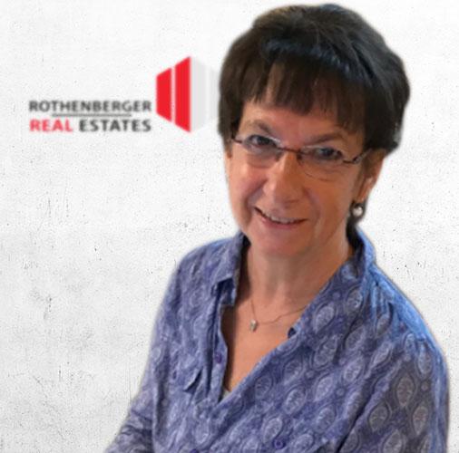 rothenberger-verwaltung-3